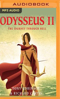 Odysseus II