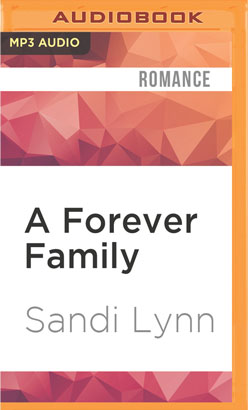 Forever Family, A