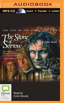 Stone of Sorrow, The