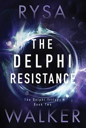 Delphi Resistance, The