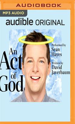 Act of God, An