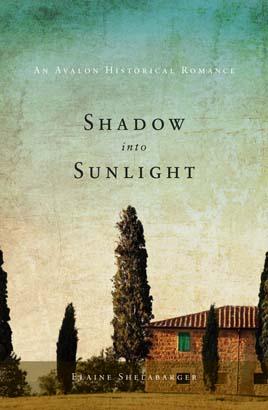 Shadow into Sunlight