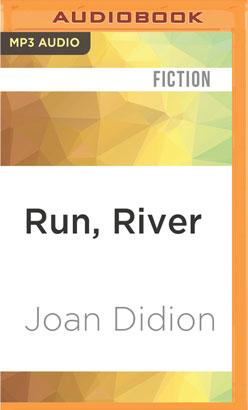 Run, River