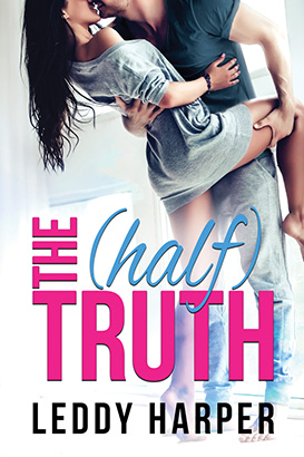 (Half) Truth, The