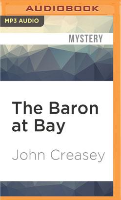 Baron at Bay, The