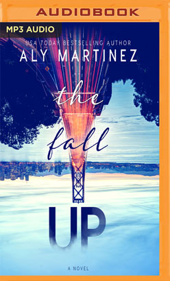 Fall Up, The