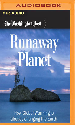 Runaway Planet