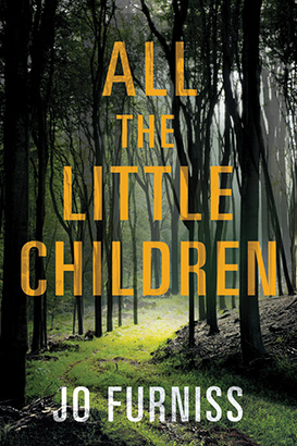 All the Little Children
