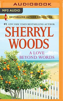 Love Beyond Words, A