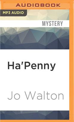Ha'Penny
