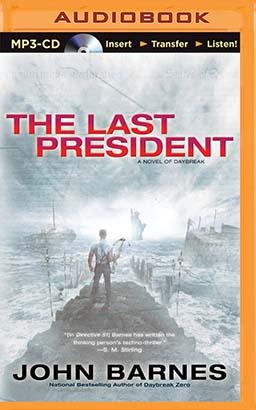 Last President, The