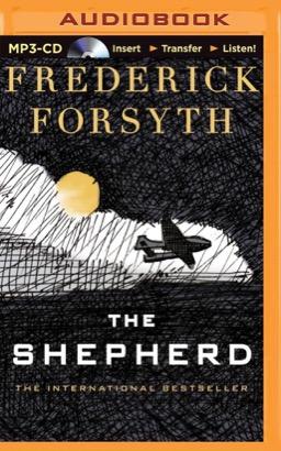 Shepherd, The