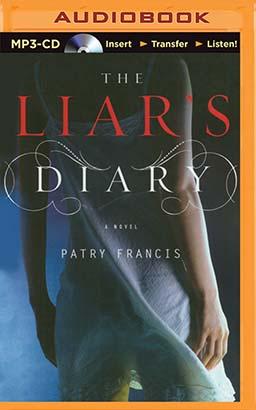 Liar's Diary, The