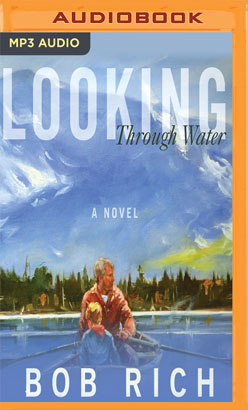 Looking Through Water