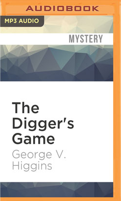 Digger's Game, The