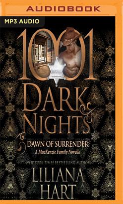 Dawn of Surrender