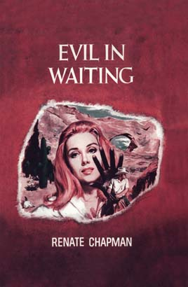 Evil in Waiting
