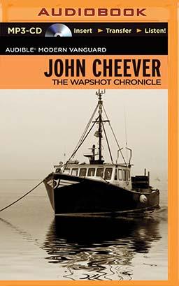 Wapshot Chronicle, The