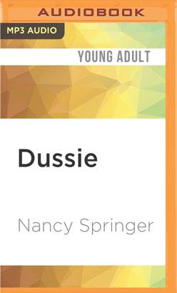 Dussie