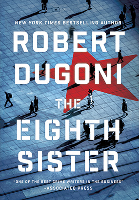 Eighth Sister, The