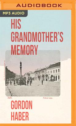His Grandmother's Memory