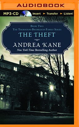 Theft, The