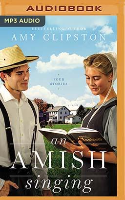 Amish Singing, An