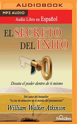 El Secreto del Éxito (The Secret of Success)