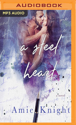 Steel Heart, A