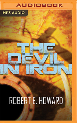 Devil in Iron, The
