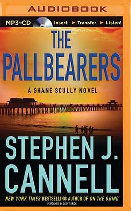 Pallbearers, The