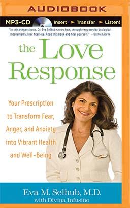 Love Response, The