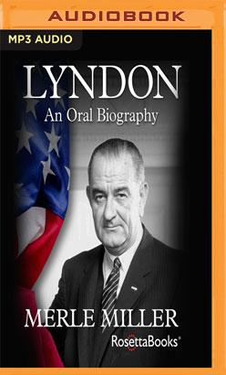 Lyndon