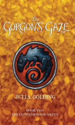Gorgon's Gaze, The