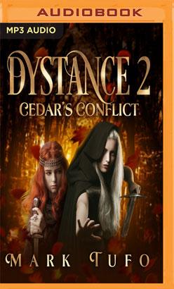 Cedar's Conflict