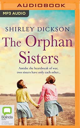 Orphan Sisters, The