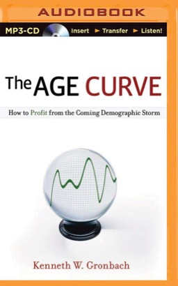 Age Curve, The