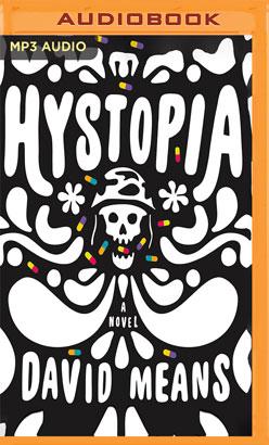 Hystopia