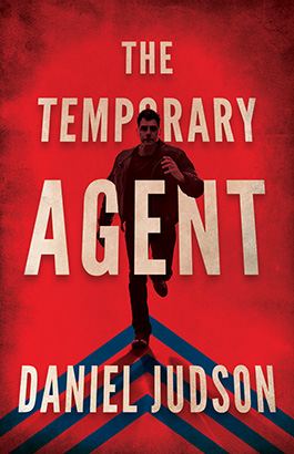 Temporary Agent, The