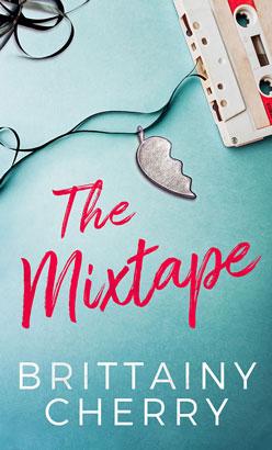 Mixtape, The
