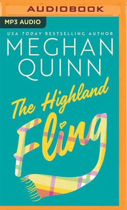 Highland Fling, The
