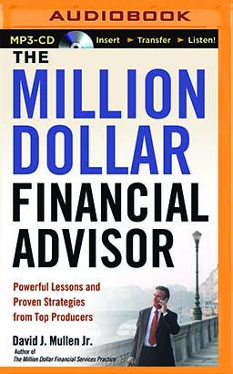 Million-Dollar Financial Advisor, The