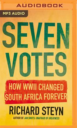 Seven Votes
