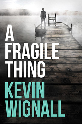 Fragile Thing, A