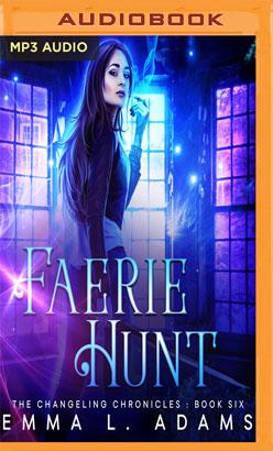 Faerie Hunt