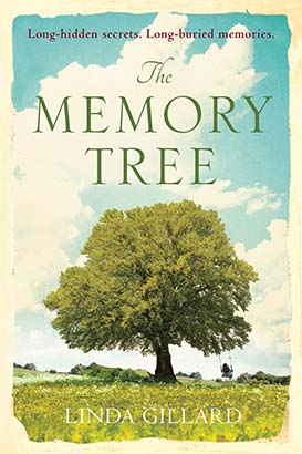 Memory Tree, The