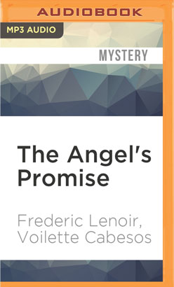 Angel's Promise, The