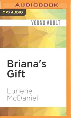Briana's Gift