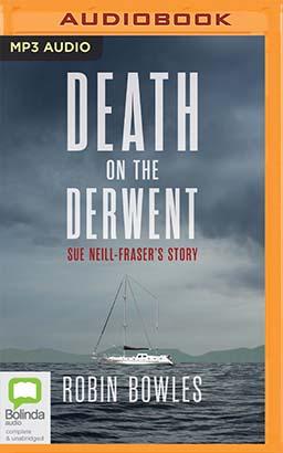 Death on the Derwent