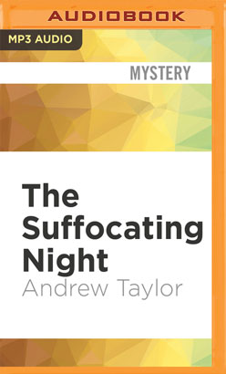 Suffocating Night, The